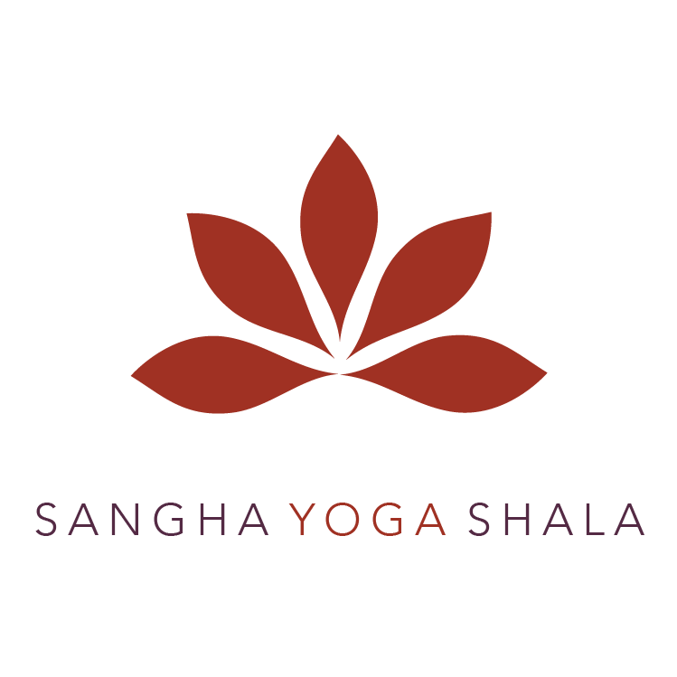 Sangha-Yoga-Shala-New-York1.png
