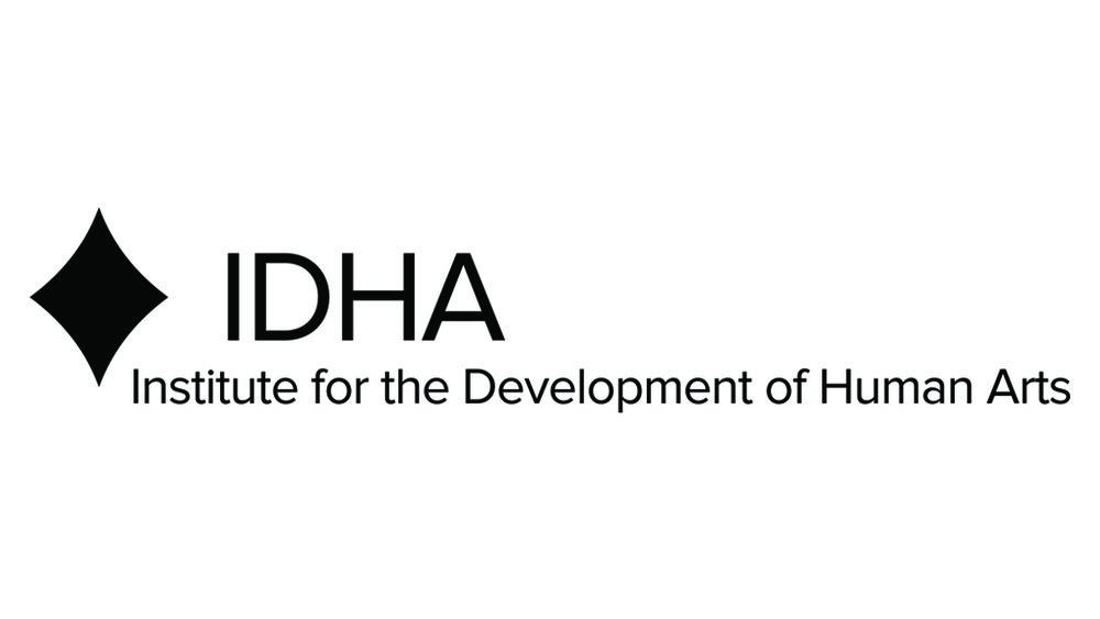 IDHA-Logo_343x193.jpg