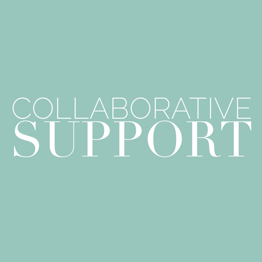 6 Sessions - Personalized path to getting the support you need. Weeks of in-depth emotional support, exploration, and transformation.What's Included:◍ 6 sessions of dynamic and collaborative support◍ 1 session weekly or bi-weekly for consistent, reliable care◍ 1 custom herbal medicine blend (a $90 value)◍ Major discounts on future events and herbalitems (up to 30% off)In Person | $777 or 3 payments of $259Virtual | $660 or 3 payments of $220*Pay in full and receive 10% off the total!Use Code: 10%OFF*I lovingly offer 2 spots per month for those with limited budgets and resources. If this is you, please contact me to discuss options.