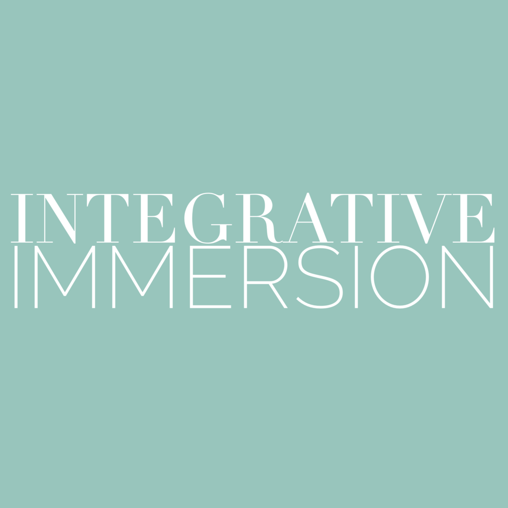 6 Month Immersion - The complete program for those committed to doing what it takes to make massive changes in a safe and supportive space.What's Included:◍ 6 months of dynamic support◍ 1 session per week for consistent, reliable care◍ 24 sessions total for deep integrative work◍ 3 Custom Herbal Medicine Blends tailored toyour specific needs (a $270 value)◍ Major discounts on future events and herbalitems (up to 50% off)◍ Custom guided meditations for at-home care◍ Guided daily practices for ongoing transformationIn Person | $3000 or 6 payments of $500Virtual | $2400 or 6 payments of $400*Pay in full and receive 10% off the total!Use Code: 10%OFF*I lovingly offer 2 spots per month for those with limited budgets and resources. If this is you, please contact me to discuss options.