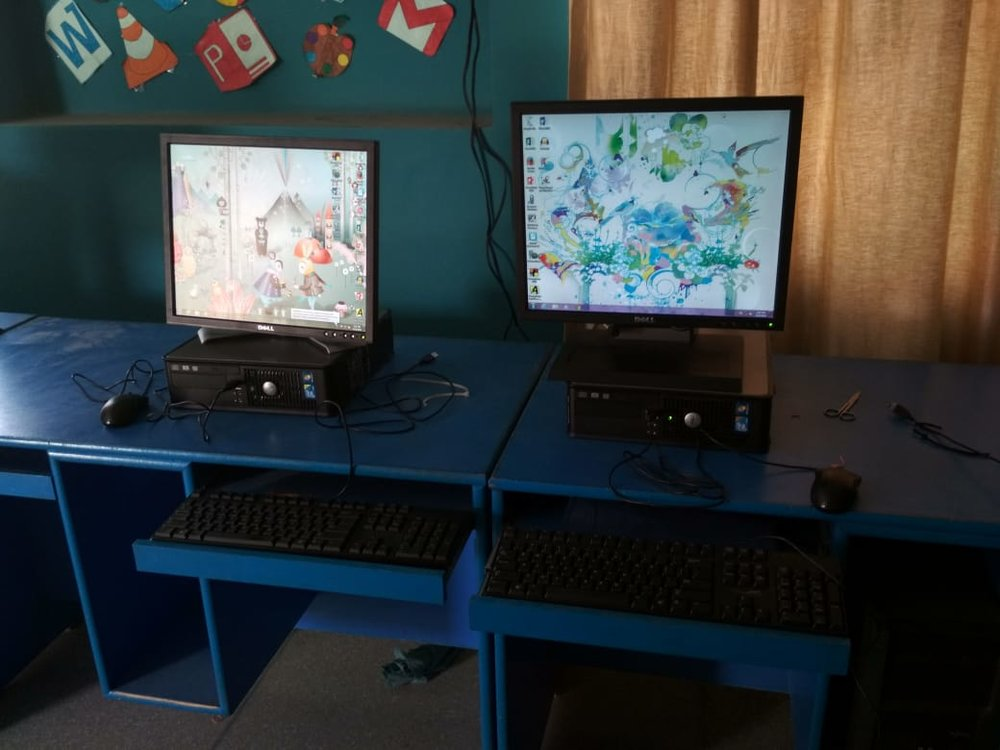 Khud+Zahoor+School+Akhuwat+Edtech+Donation.jpeg