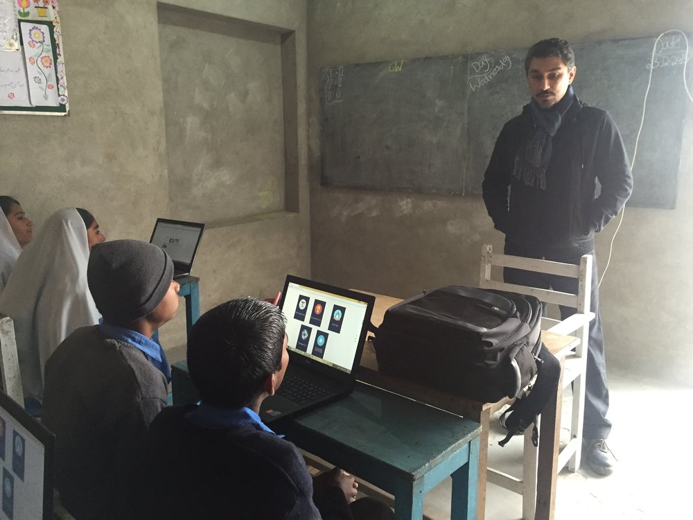 Khud_Inernet_Edtech_Lab_Zahoor_school.JPG