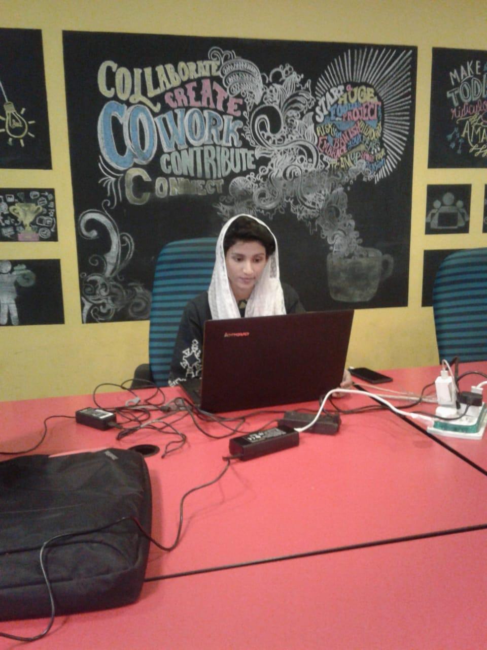 AmanSarae+khud+EdTech+SocialWork+Nadab.jpeg