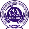 logo_fas.jpg