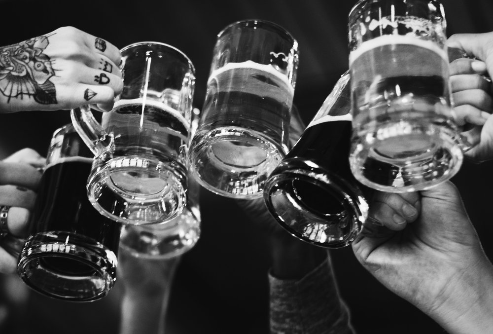 alcoholic-beverage-ale-beer-1464825.jpg
