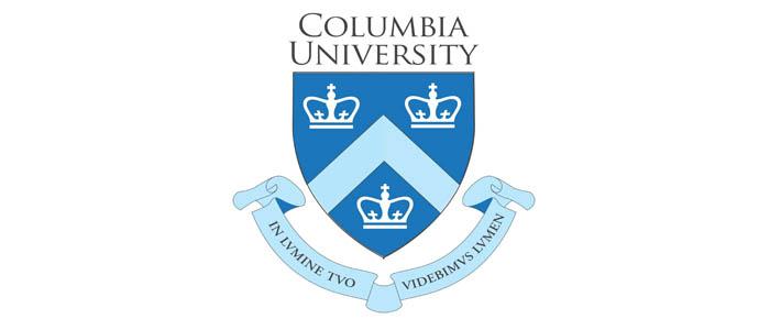 Columbia-University.jpg