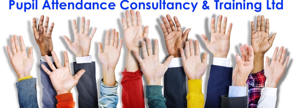 Pupil Attendance Consultancy & Training
