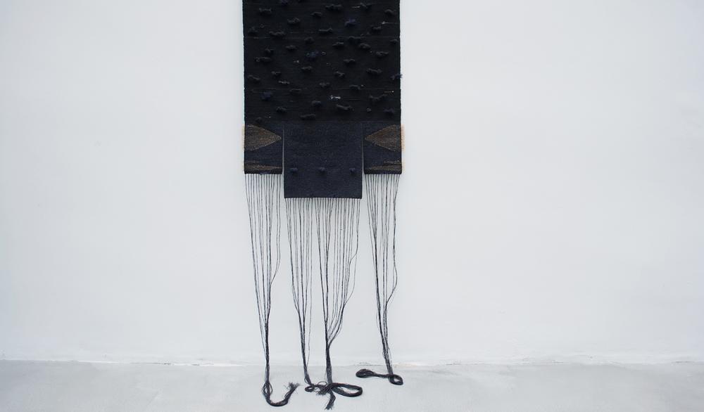 vija rhodes a blackbird's aprons.jpg