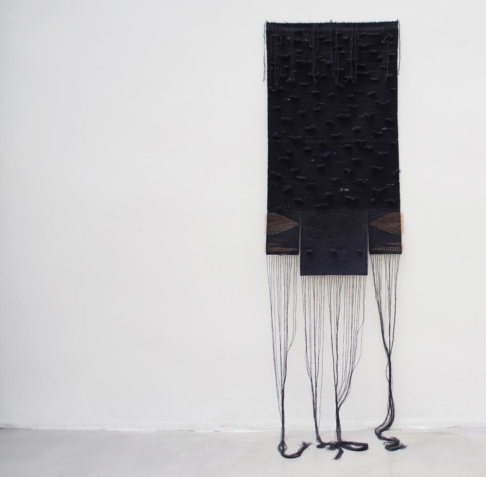 vija rhodes-a blackbird's aprons.jpg