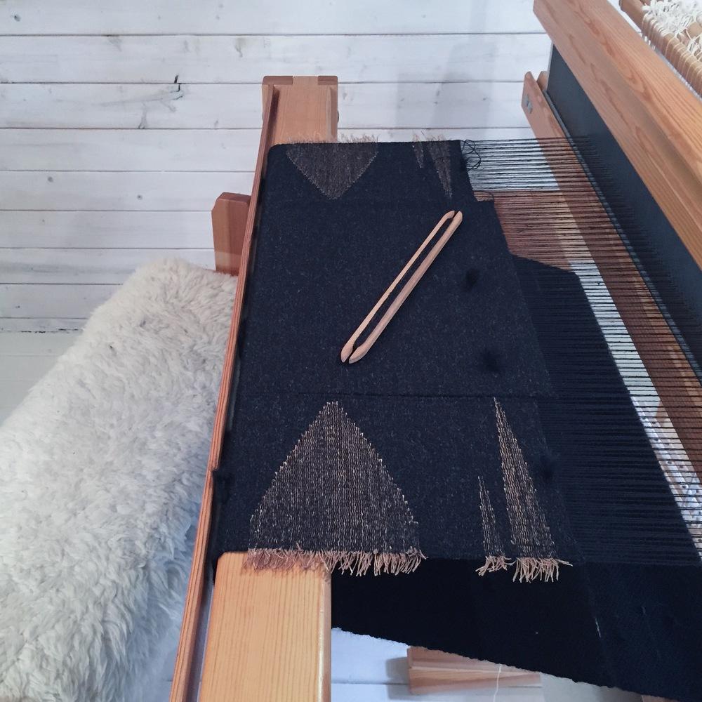 vija rhodes-weaving.jpg