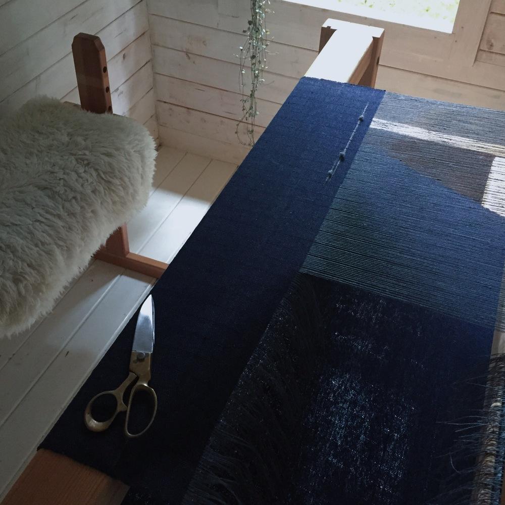 vija rhodes navy wool.jpg