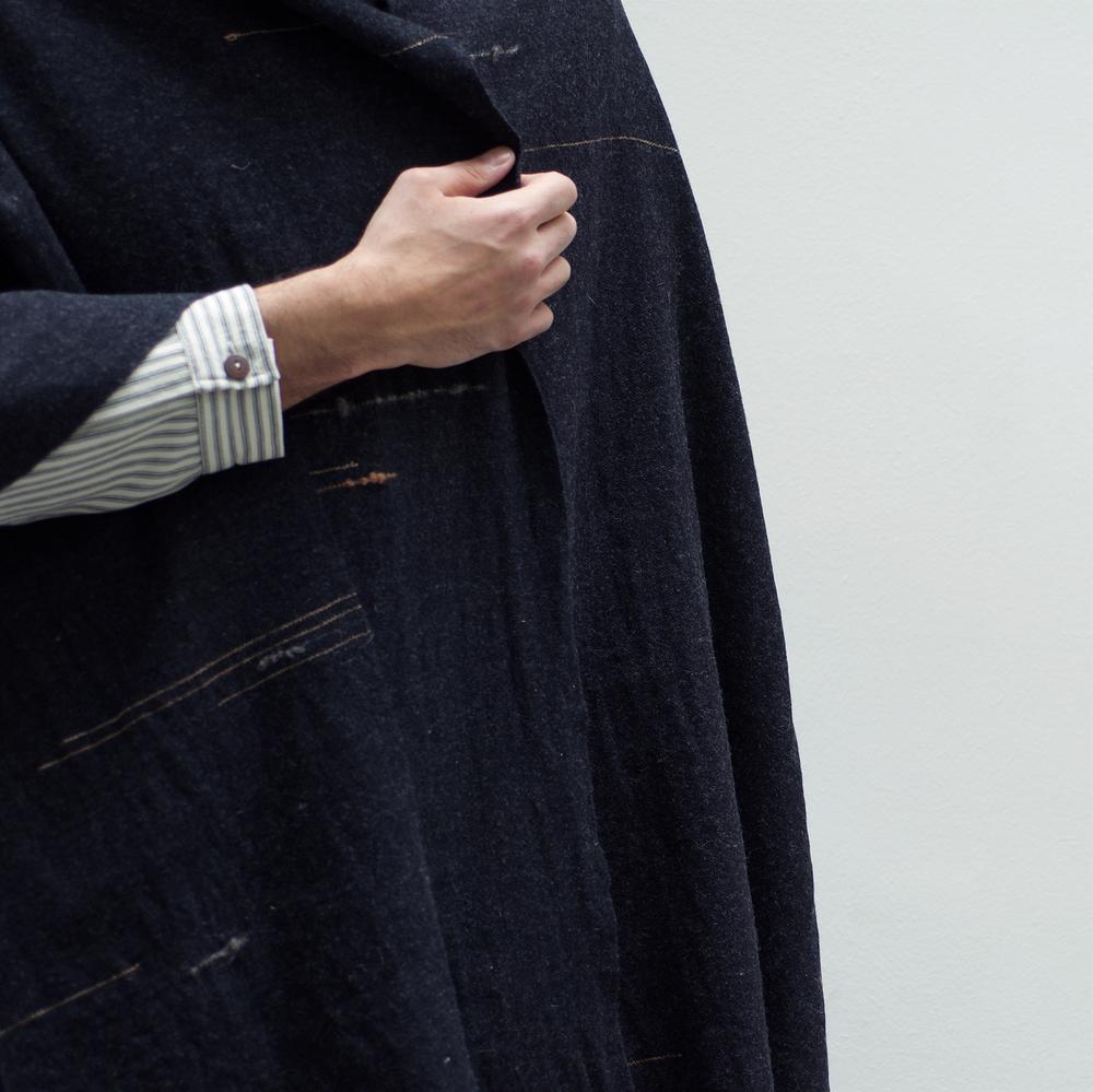 vija rhodes blanket shawl detail.jpg
