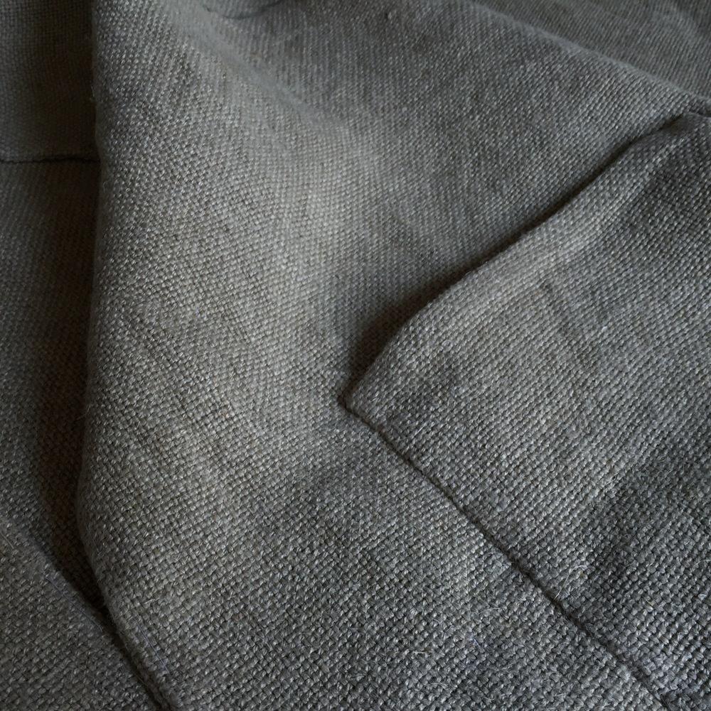 vija rhodes woven pocket detail.jpg