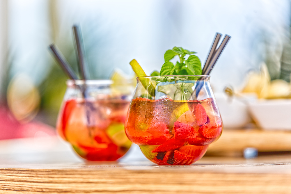 cocktails_marco_resta.jpg