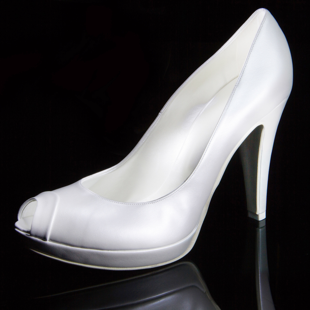 scarpe_sposa_marco_resta.jpg