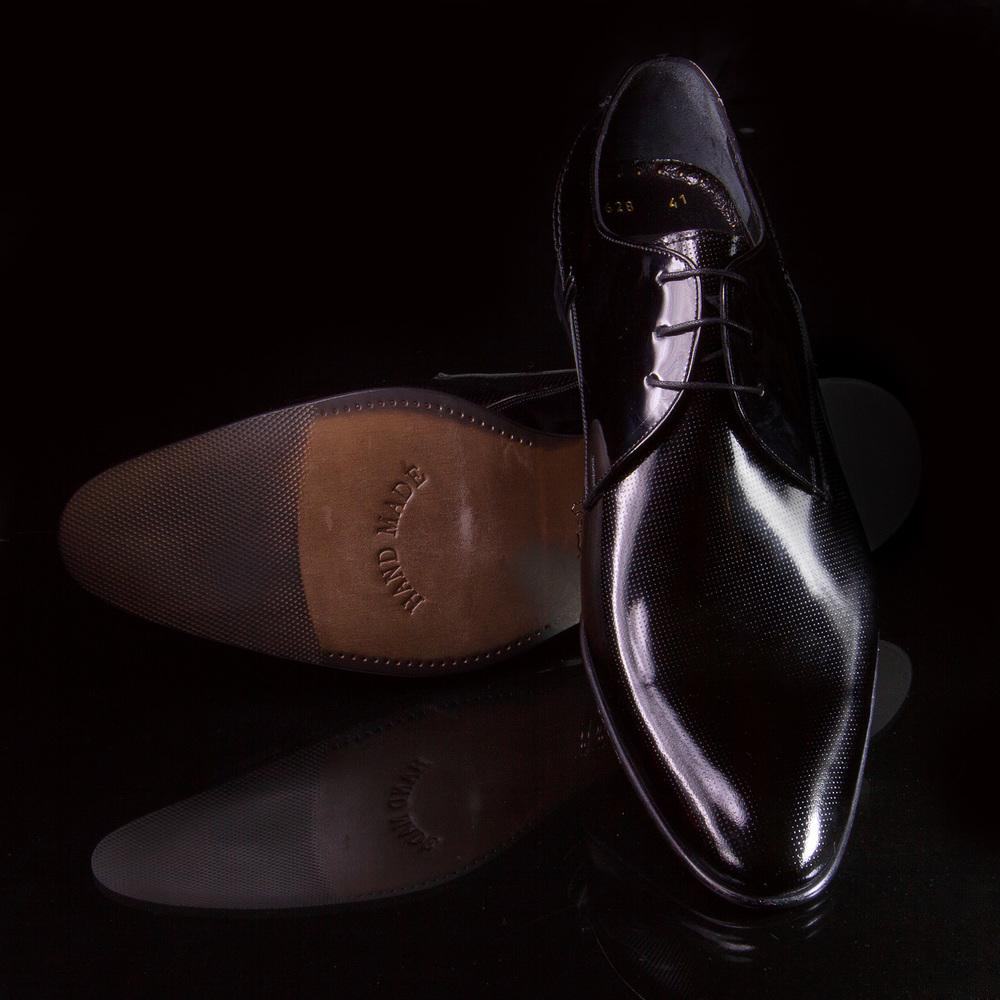 pignatelli_scarpe_3_marco_resta.jpg