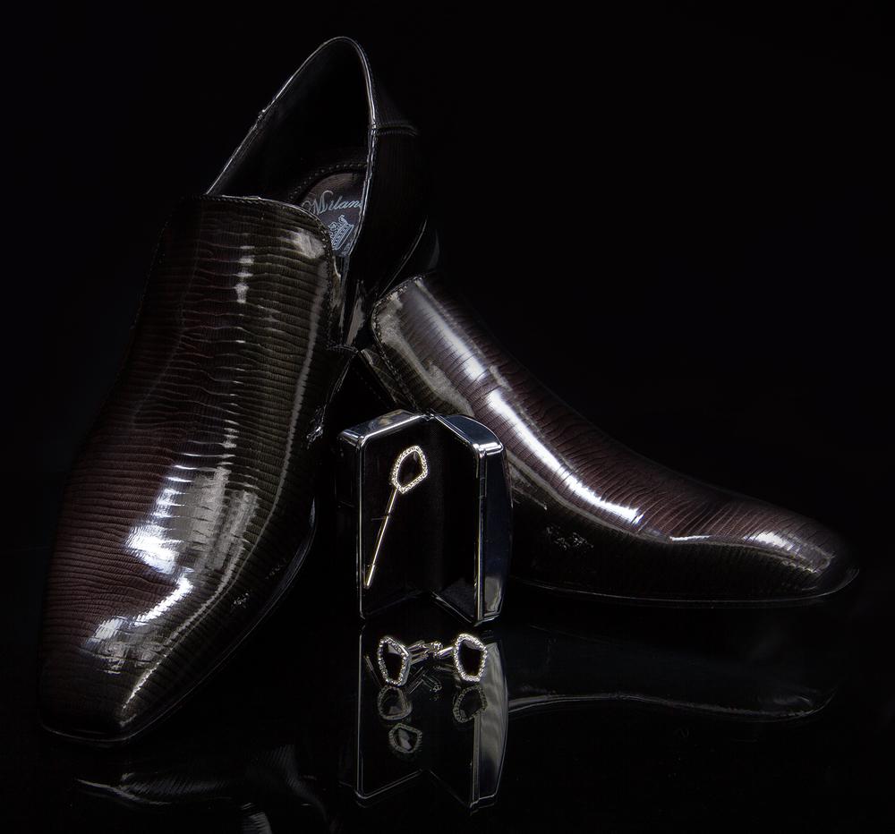 principe_milano_scarpe_1_marco_resta_small.jpg