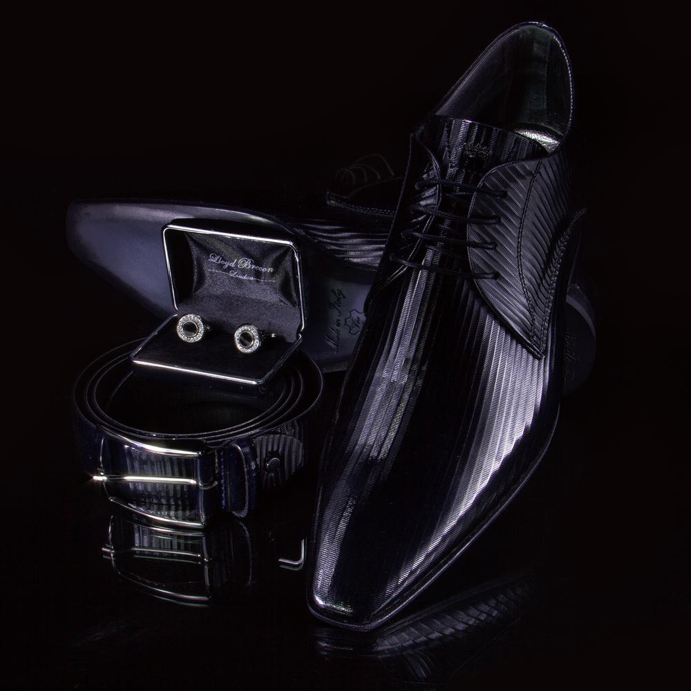 principe_milano_scarpe_marco_resta_small.jpg