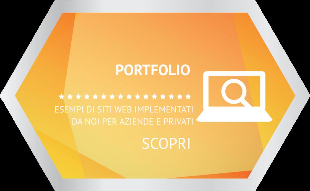 creazione-siti-web-trento-portfolio