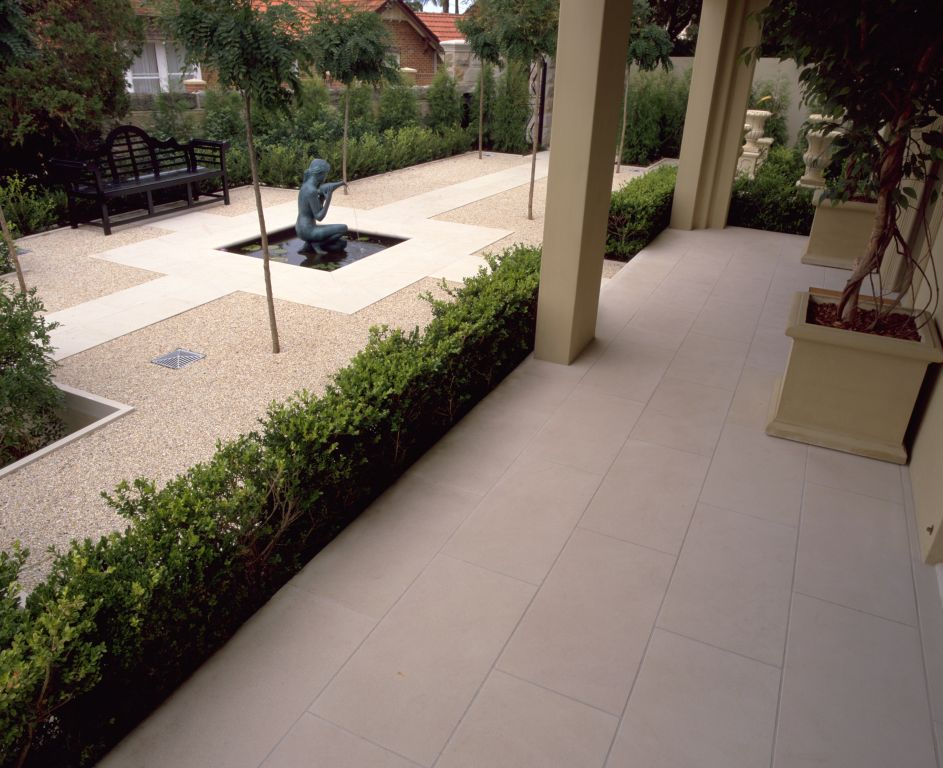 Mt White - White Diamond Sawn Paving.jpg