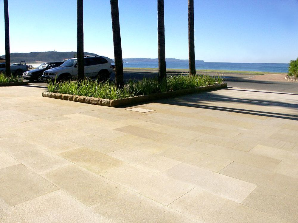 Palm Beach Paving2.jpg