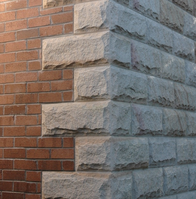 Granite Faced Blocks : Sandstone blocks for sale in brisbane melbourne sydney