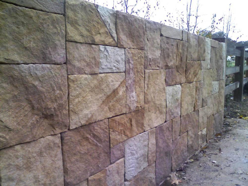 Ballast wall 5.jpg