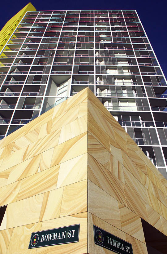 Mt White - Brown Range Gang Sawn Cladding.jpg