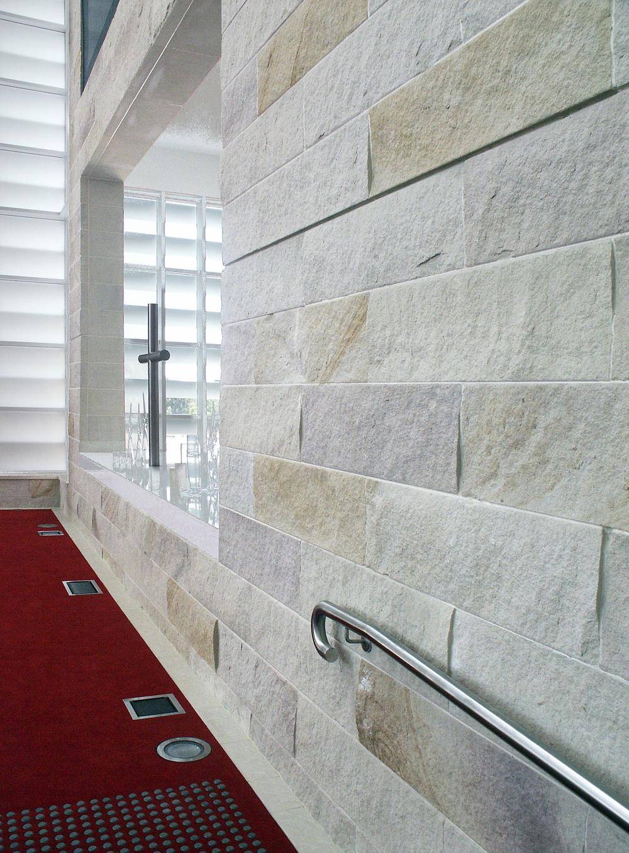 Split Wall2.jpg