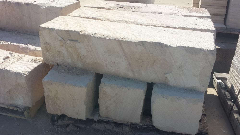 White Granite Rocks For Sale : Landscape supplies in sydney bundanoon landscaping