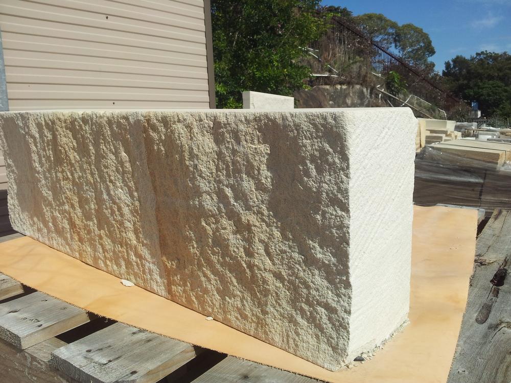 Hydrasplit Block 1.jpg