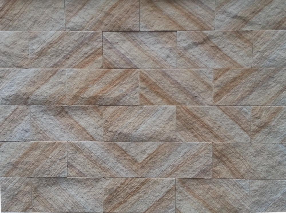 Split Face - Brick Bond - Mount White Brown.jpg