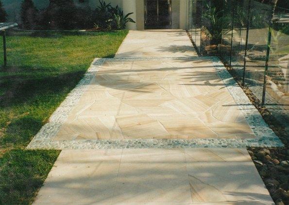 Paving tiles path.jpg
