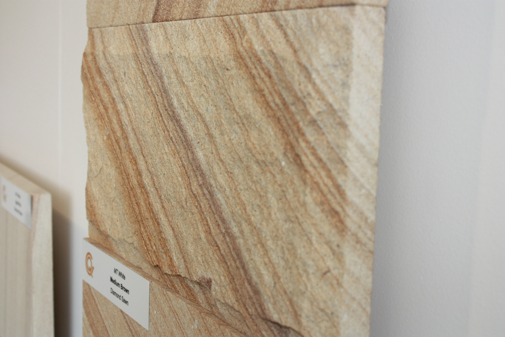 30mm rockface cladding- MTW brown range  (1).JPG