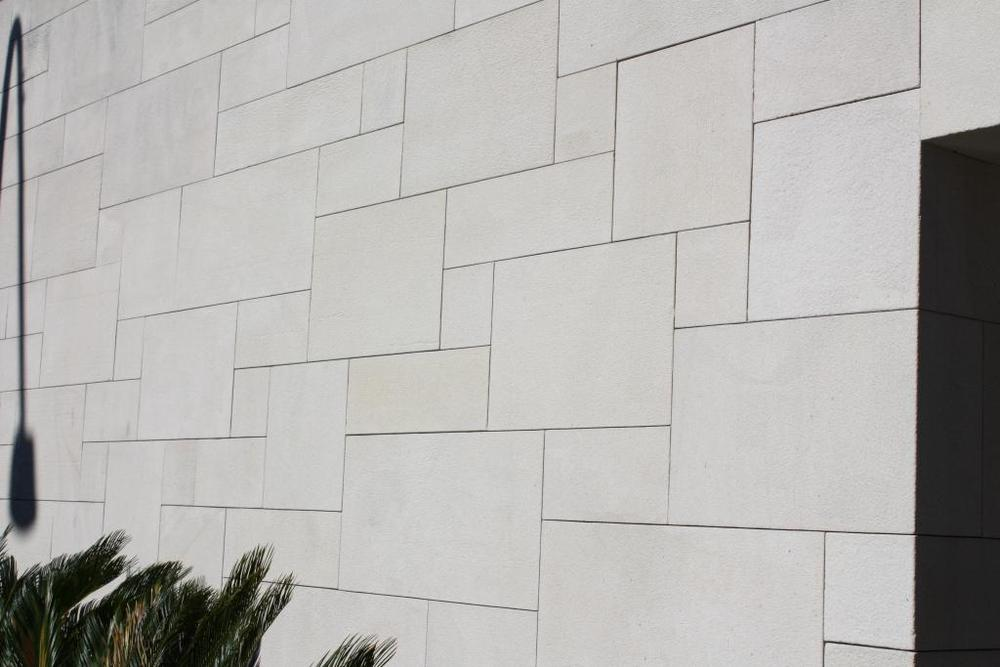 Mt White - White Cladding.jpg