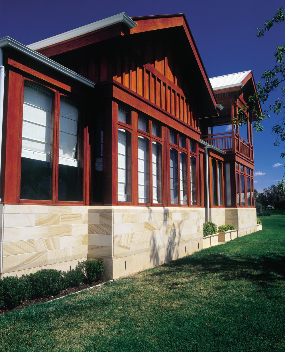 Residence sawn cladding.jpg