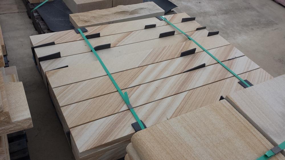 Sawn Risers 1200 x 130 x 30  (2).jpg