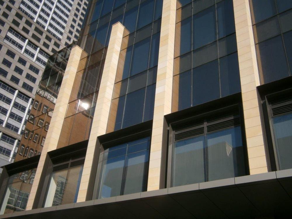 westpac bank 002.jpg