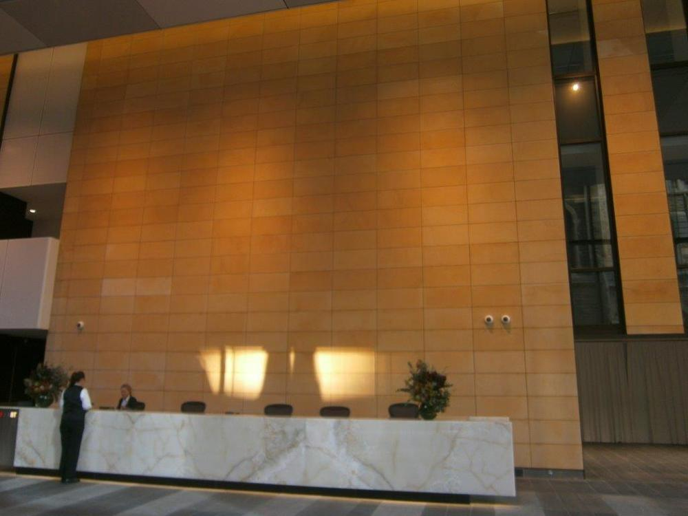 westpac bank 008.jpg