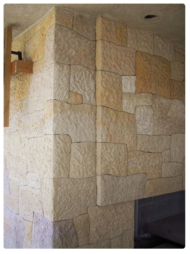 FRENCH stone - drystone wall.jpg
