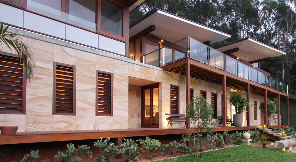 2011 HIA Home of the Year-Mt White Brown Range Sawn Cladding.jpg