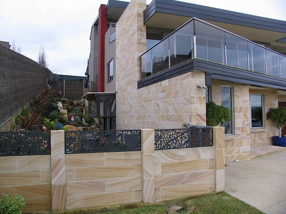 brown range sawn cladding - melbourne.jpg