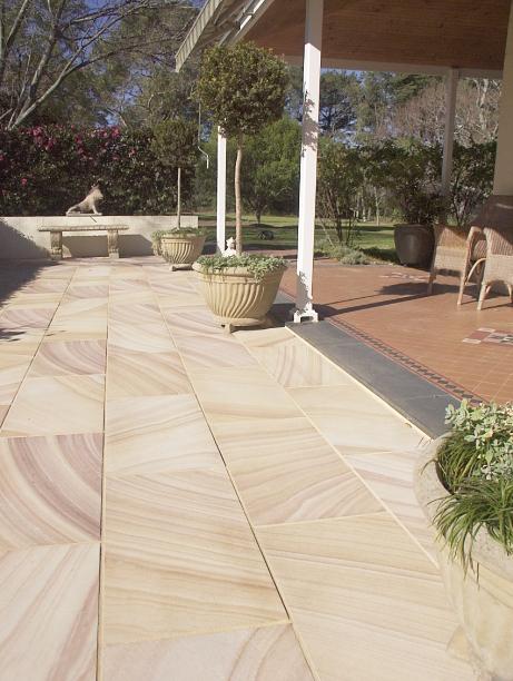 MTW Pink sawn paving  (8).jpg