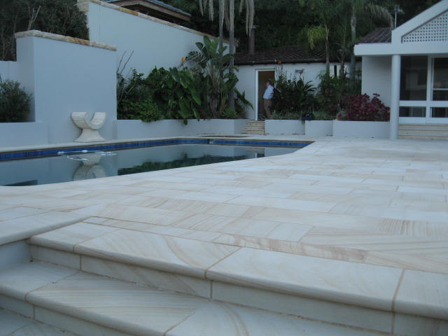 white-light brown pool sawn bullnose (4).jpg