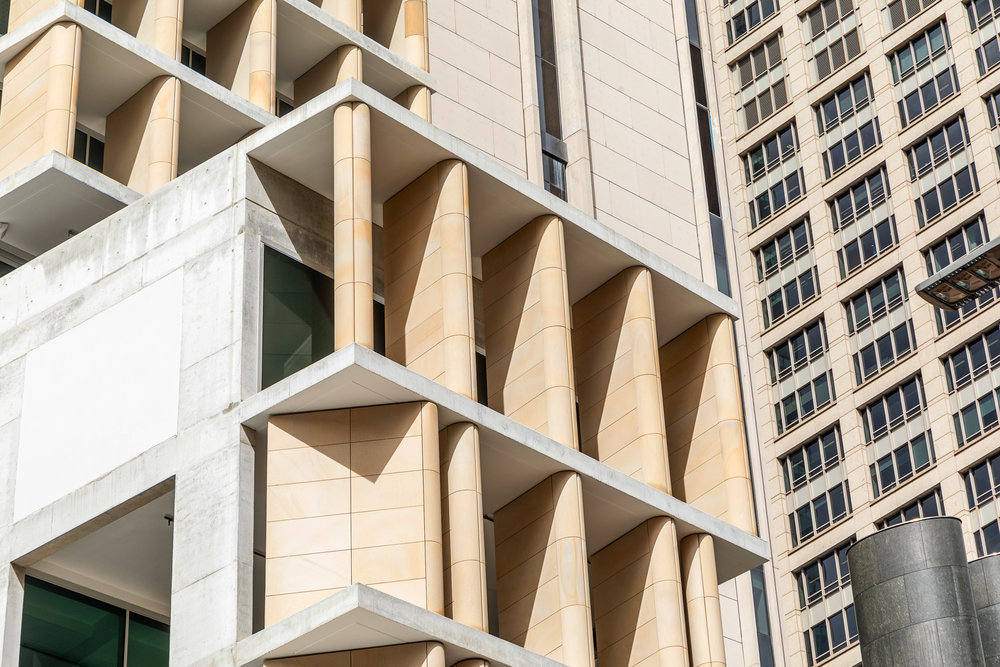 Hilton Sydney- Piles creek Cream sawn Curved cladding 1 (2).jpg