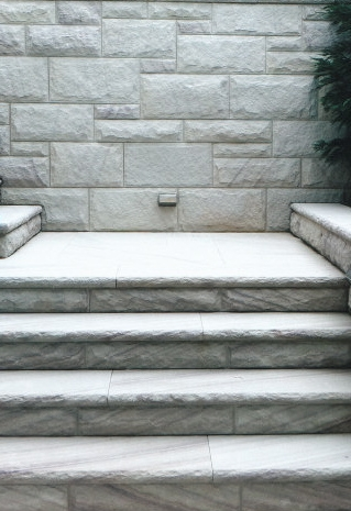 East Coast Stone white Colour sample 2 . jpg.jpg
