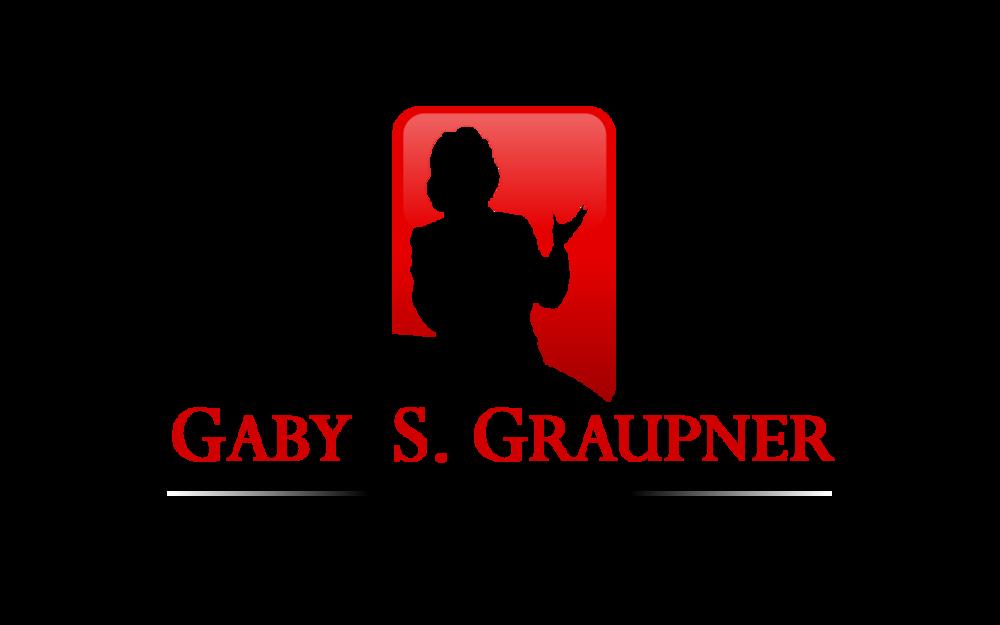 Logo Gaby S. Graupner