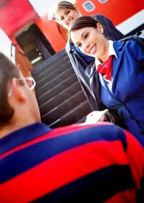 Stewardess_A12619977_284x400.jpg