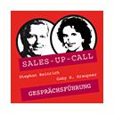 salesupcall128.png