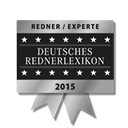 rednerlexikon_bw_128.png